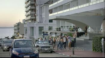 TD Ameritrade TV Spot, 'Shell' - Thumbnail 6