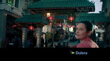 Dulera TV Spot, 'Amy's World' - Thumbnail 6