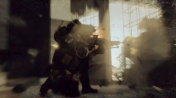 Battlefield 4 TV Spot,'Only in Battlefield 4: Accolades' Song by Aloe Blacc - Thumbnail 10