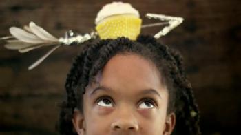 Splenda TV Spot, 'For Anywhere You Use Sugar'