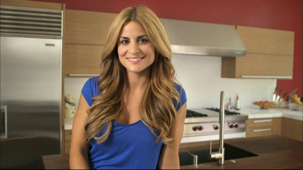 Diy Network Tv Commercial Match Com Featuring Alison