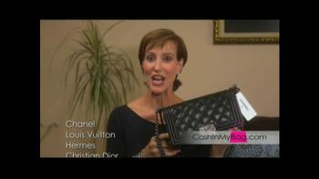 Cash In My Bag TV Spot - Thumbnail 4