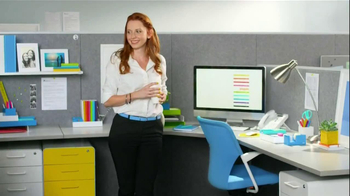 Poppin Office Supplies TV Spot, 'TGIM'