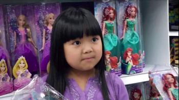 Toys R Us TV Spot, 'Surprise Trip' - Thumbnail 9