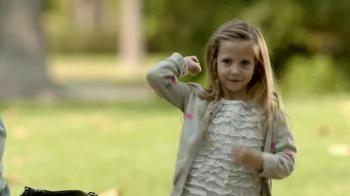 Walgreens TV Spot, 'Fountain' - Thumbnail 3
