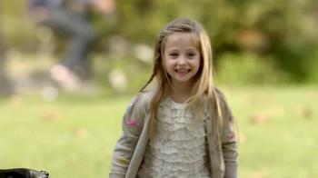 Walgreens TV Spot, 'Fountain'
