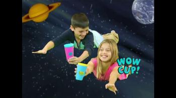 Wow Cup TV Spot - Thumbnail 4
