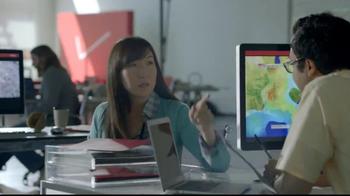 Verizon TV Spot, 'Powerful Answers: Reef'