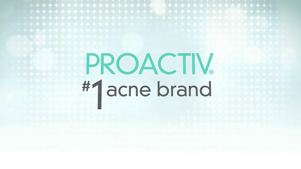 Proactiv TV Commercial, 'Discover' - iSpot.tv
