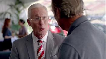 Toyota Camry SC TV Spot Featuring Craig T. Nelson - Thumbnail 8