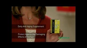 HelioCare Anti-Aging TV Spot - Thumbnail 7