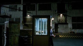 Chick-fil-A TV Spot, 'Burgerz Going Away Partee' - Thumbnail 2
