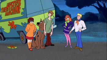 State Farm TV Spot, 'Scooby Doo' - Thumbnail 4