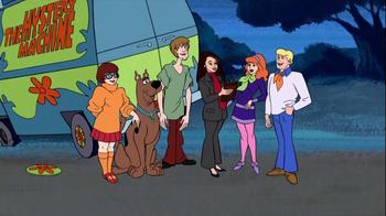 State Farm TV Spot, 'Scooby Doo' - Thumbnail 5