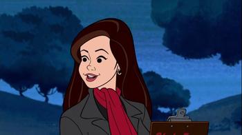 State Farm TV Spot, 'Scooby Doo' - Thumbnail 7