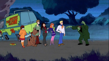 State Farm TV Spot, 'Scooby Doo' - Thumbnail 8