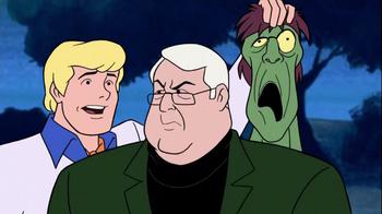 State Farm TV Spot, 'Scooby Doo' - Thumbnail 9