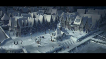 Frozen - Thumbnail 3