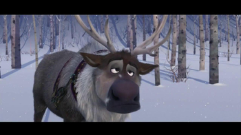 Frozen - Thumbnail 4
