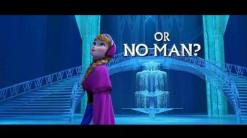 Frozen - Thumbnail 6