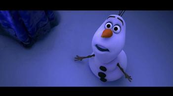Frozen - Thumbnail 8