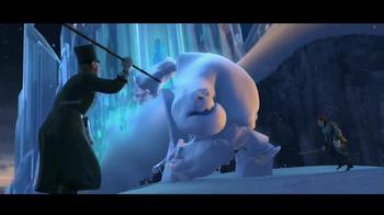 Frozen - Thumbnail 9