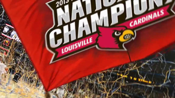 University of Louisville TV Spot - Thumbnail 10