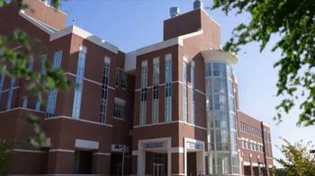 University of Louisville TV Spot - Thumbnail 3