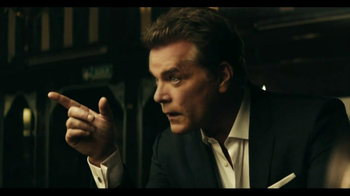 1800 Tequila Silver TV Spot, 'Kid Drinks' Featuring Ray Liotta - Thumbnail 1