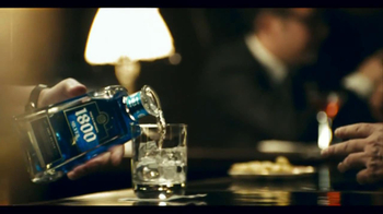 1800 Tequila Silver TV Spot, 'Kid Drinks' Featuring Ray Liotta - Thumbnail 2