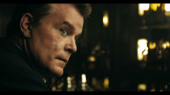 1800 Tequila Silver TV Spot, 'Kid Drinks' Featuring Ray Liotta - Thumbnail 3