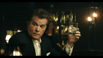 1800 Tequila Silver TV Spot, 'Kid Drinks' Featuring Ray Liotta