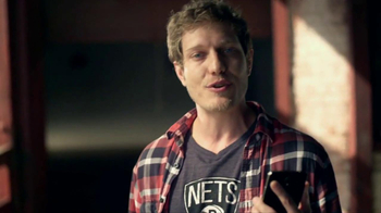 NBA Game Time App TV Spot, 'I Pledge Appllegiance' - Thumbnail 2