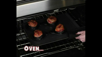 Perfect Bacon Bowl TV Spot - Thumbnail 4