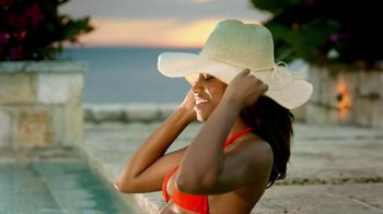 Visit Jamaica TV Spot, 'Get All Right'