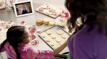 QVC TV Spot, 'Holiday Shopping' - Thumbnail 2