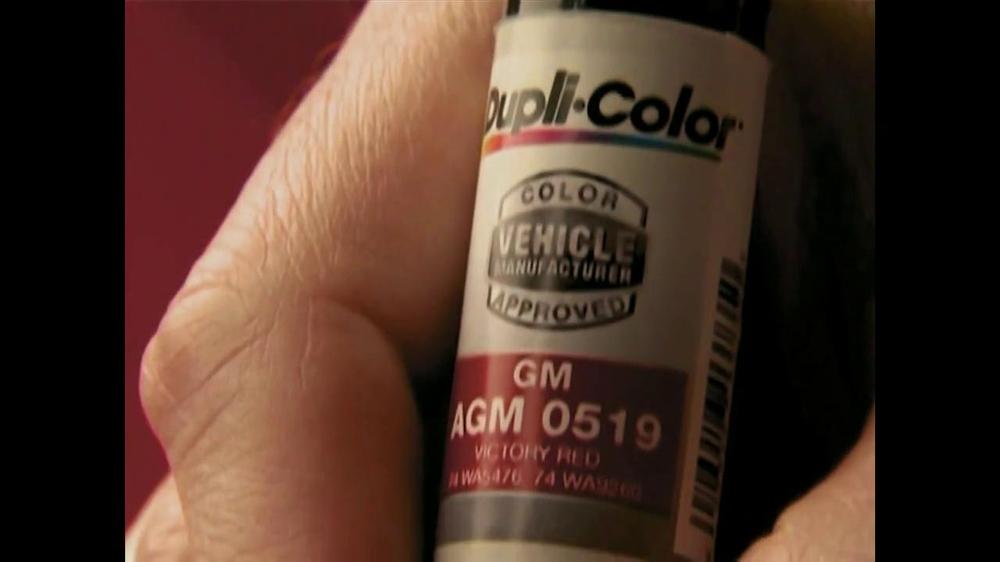 Dupli Color Custom Wrap Glow In The Dark Paint