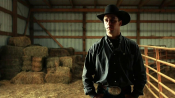 Tommie Copper TV Spot, 'Cowboy' - Thumbnail 2