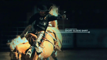Tommie Copper TV Spot, 'Cowboy' - Thumbnail 6