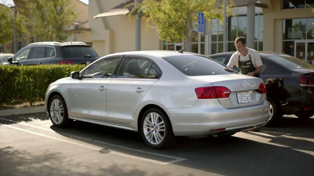Volkswagen Atlas Commercial Look For America | 2017, 2018, 2019 Volkswagen Reviews