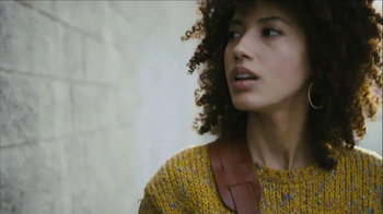 Wells Fargo TV Spot, '6 String Dream' Song by Andy Allo