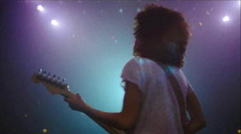 Wells Fargo TV Spot, '6 String Dream' Song by Andy Allo - Thumbnail 6