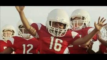 USA Football TV Spot, 'Heads-Up Certified'