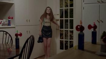 Sour Patch Kids TV Spot, 'Curfew'