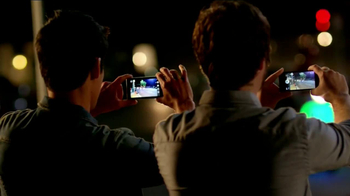 Microsoft Windows Nokia Lumia 925 TV Spot, 'Photos' Song by Cults - Thumbnail 2