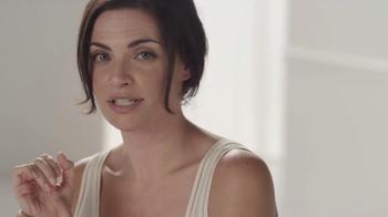 Gold Bond Ultimate TV Spot, 'Moisturizers'