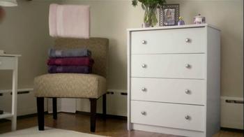 Kmart la venta de art culos para el hogar y muebles for Muebles y articulos para el hogar