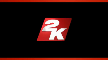 NBA 2K14 TV Spot Featuring LeBron James, Song by KRS-One - Thumbnail 1