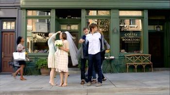 TD Ameritrade TV Spot, 'Wedding' - Thumbnail 2