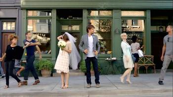 TD Ameritrade TV Spot, 'Wedding' - Thumbnail 3